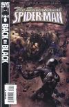 Sensational Spider-Man #37 comic books for sale