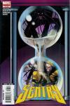 Sentry #6 comic books for sale