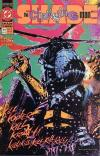 Shade: The Changing Man #11 comic books for sale