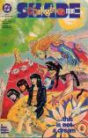 Shade: The Changing Man #15 comic books for sale