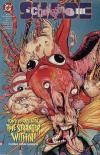 Shade: The Changing Man #20 comic books for sale