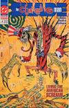 Shade: The Changing Man #4 comic books for sale