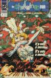 Shade: The Changing Man #6 comic books for sale