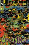 Shade: The Changing Man #8 comic books for sale