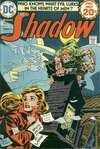 Shadow #7 comic books for sale
