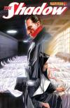 Shadow #14 comic books for sale