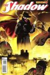 Shadow #19 comic books for sale