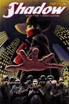 Shadow #1 comic books for sale