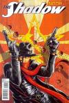 Shadow #20 comic books for sale