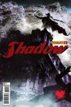 Shadow #21 comic books for sale