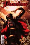 Shadow #22 comic books for sale