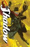 Shadow #23 comic books for sale