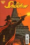 Shadow #8 comic books for sale