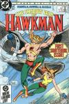 Shadow War of Hawkman Comic Books. Shadow War of Hawkman Comics.