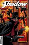 Shadow: Year One #9 comic books for sale