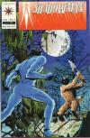 Shadowman #2 comic books for sale