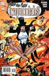 Shadowpact #16 comic books for sale