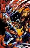 Shaman's Tears #11 comic books for sale
