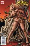 Shanna: The She-Devil: Survival of the Fittest #2 comic books for sale