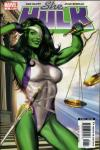 She-Hulk Comic Books. She-Hulk Comics.