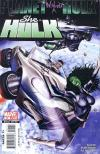 She-Hulk #17 comic books for sale
