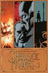 Sherlock Holmes # comic book complete sets Sherlock Holmes # comic books
