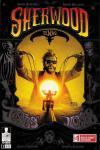 Sherwood Texas Comic Books. Sherwood Texas Comics.