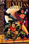 Showcase '94 #6 comic books for sale