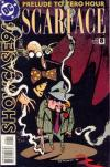Showcase '94 #8 comic books for sale
