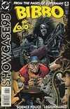 Showcase '95 #6 comic books for sale