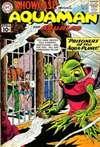 Showcase #33 comic books for sale