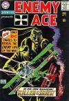 Showcase #57 comic books for sale