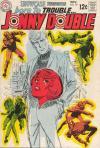 Showcase #78 comic books for sale