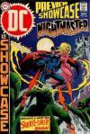 Showcase #82 comic books for sale