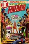 Showcase #86 comic books for sale