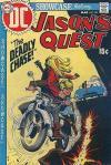 Showcase #89 comic books for sale