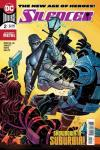 Silencer #2 comic books for sale