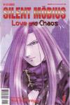 Silent Mobius: Love and Chaos Comic Books. Silent Mobius: Love and Chaos Comics.