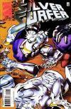 Silver Surfer #114 comic books for sale
