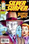 Silver Surfer #129 comic books for sale