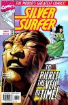 Silver Surfer #131 comic books for sale