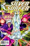 Silver Surfer #135 comic books for sale