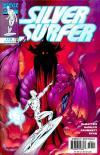 Silver Surfer #136 comic books for sale
