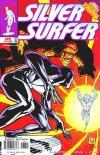 Silver Surfer #138 comic books for sale