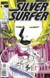 Silver Surfer #140 comic books for sale