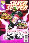 Silver Surfer #143 comic books for sale