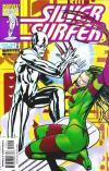 Silver Surfer #144 comic books for sale