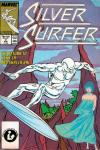 Silver Surfer #2 comic books for sale