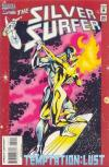 Silver Surfer #99 comic books for sale