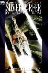 Silver Surfer: Requiem #3 comic books for sale